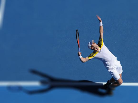 テニス】サーブの種類を徹底解説!回転・軌道などの特徴まとめ!〜コーチとして普段教えてる内容です〜 | Net Tennis Log