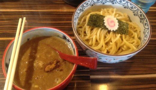 【さいたま市大和田】閑静な場所に大行列!つけ麺が絶品の中華そば蛍!